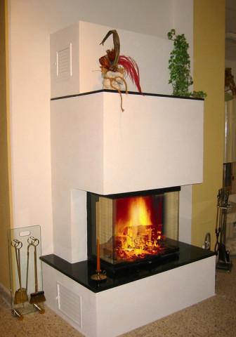 kaminphilosophie andreas pilz tel 0391 40143. Black Bedroom Furniture Sets. Home Design Ideas