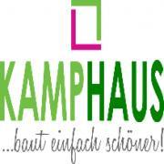 Bauunternehmen Delmenhorst khaus bauunternehmen geschäftsführer tel 0173 60694