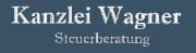 Kanzlei Wagner       Reutlingen
