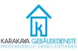 Karakaya Gebäudereinigung Reutlingen