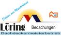 Karl-Heinz Löring Bedachungen       Bad Zwischenahn