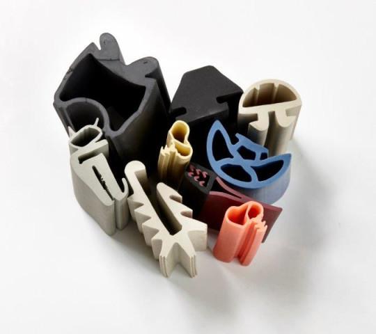 karl treske gmbh gummi u kunststofftechnik kunststoff. Black Bedroom Furniture Sets. Home Design Ideas