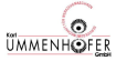 Karl Ummenhofer GmbH       Ertingen