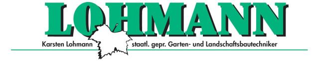 Gartenbau Langenfeld karsten lohmann staatl gepr garten u landschaftsbautechniker