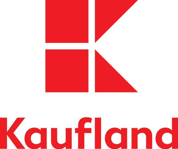 Kaufland fellbach