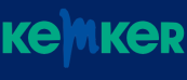 Kemker GmbH Bedachungen Ludwigsburg