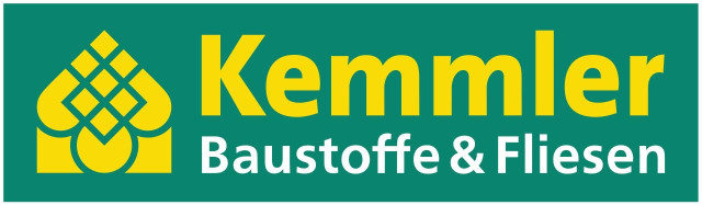 Kemmler Weinsberg kemmler baustoffe gmbh tel 07134 913 adresse