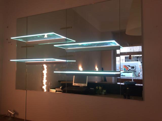 keskin glas spiegel gmbh glaser glaserei berlin tempelhof 11 bewertungen. Black Bedroom Furniture Sets. Home Design Ideas