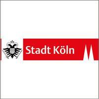 öffnungszeiten Kfz Zulassungsstelle Köln