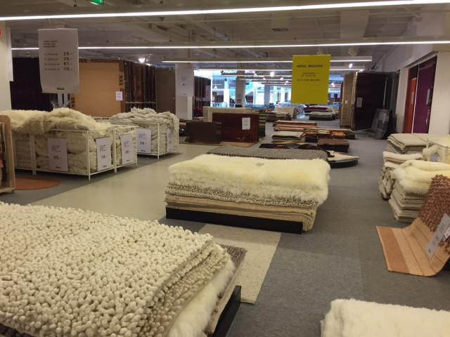 teppich kibek filialen deutschland. Black Bedroom Furniture Sets. Home Design Ideas