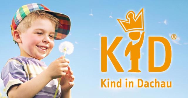 Kid Kind In Dachau Petra Grundies Tel 08131 4544