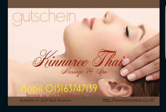 camshow kinnaree thai massage