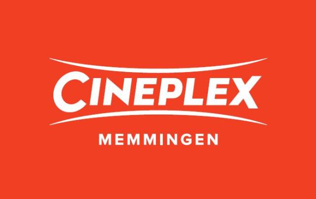 Cineplex Memmingen Telefon