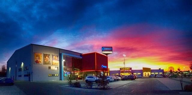 Kino Memmingen