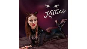 Kitties Bordell Mannheim
