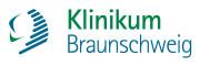 Logo Klinikum Braunschweig Klinikdienste GmbH