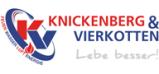 Knickenberg & Vierkotten GmbH Bergisch Gladbach