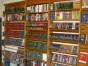KNIZHNIK Internationale Buchhandlung Frankfurt am Main