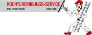 Koch´s Reinigungs-Service Ratingen