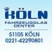 Köln Fahrzeugglas Center Köln