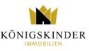 Königskinder Immobilien GmbH Stuttgart