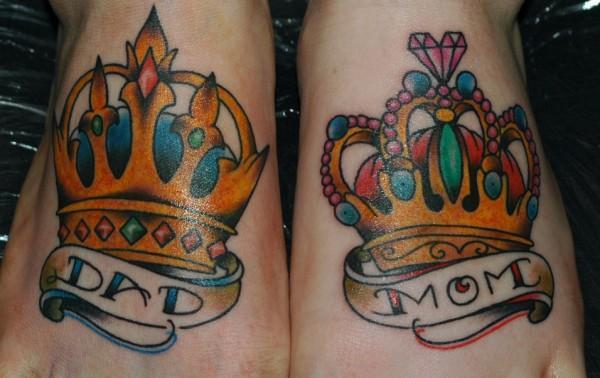 körperkult tattoo