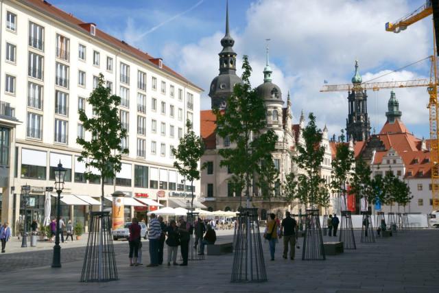 Landschaftsbau Dresden kohout s garten u landschaftsbau gmbh tel 035793 3905