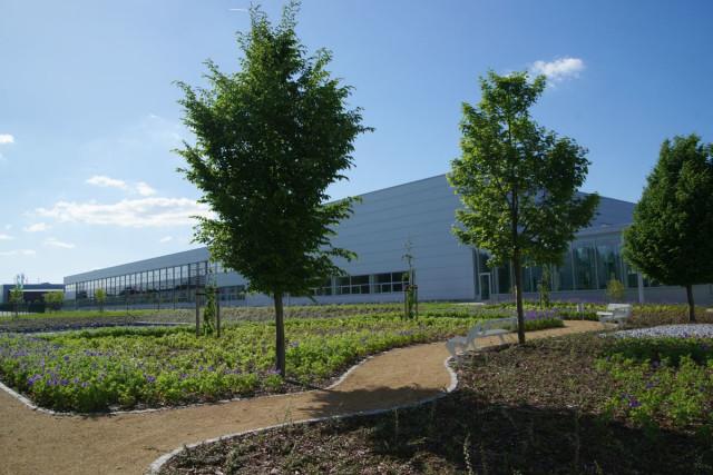 ▷ Kohout\'s Garten- u. Landschaftsbau GmbH ✅ | Tel. (035793) 3905 ...