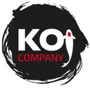 Koi Discount Gmbh Ihre Profis Für Koi Und Gartenteiche Tel
