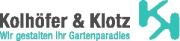 Kolhöfer Garten - und Landschaftsbau GmbH & Co. KG München