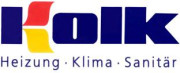 Logo Kolk