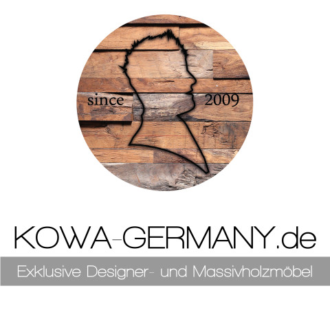 ▷ KOWA-Germany ✅ | Tel. (0160) 966379... ☎ - Bewertung