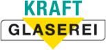 Kraft Glaserei Stuttgart Stuttgart