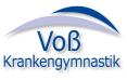 Krankengymnastik Voß Bochum