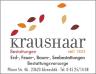 Kraushaar Tischlerei & Bestattungen       Ahrensbök
