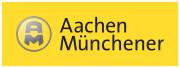 Logo Krauß Jürgen Regionaldirektion für Allfinanz Deutsche Vermögensberatung
