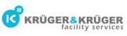 Krüger&Krüger Unterhaltsreinigungen GmbH|Frankfurt Frankfurt