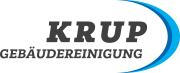 Krup Gebäudereinigung Meisterbetrieb Berlin