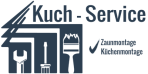 Kuch-Service Stuttgart