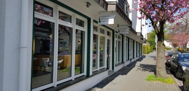 Küche 3000 küche 3000 küchenstudio tel 02175 89589 adresse