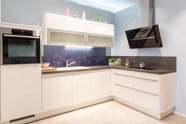 ▷ küchen ambiente lübeck gmbh ✅