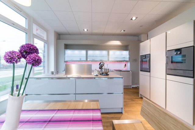 Küchen ambiente lübeck gmbh ✅ tel 0451 407979