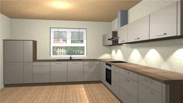 Kuchen Bad Design Inh Daniel Fischer Tel 09181 52310