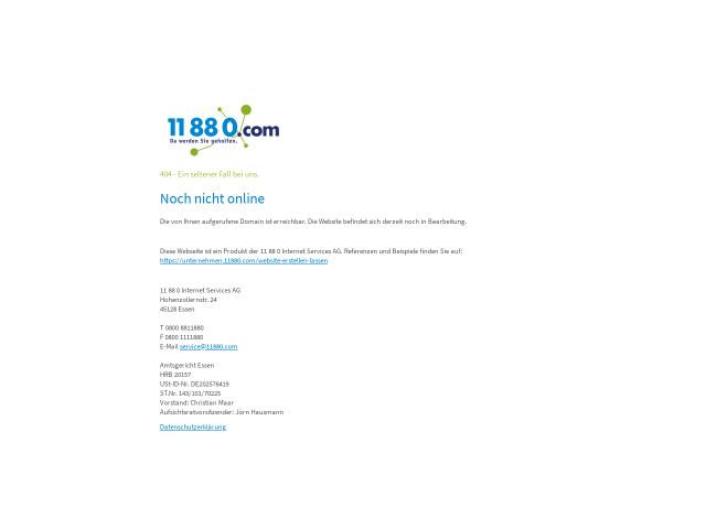 ▷ Küchen & Bad - Design Inh. Daniel Fischer ✅ | Tel. (09181) 52310 ...
