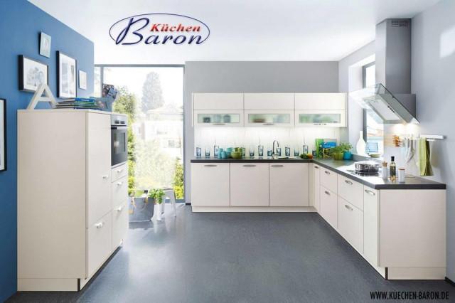 Kuchen Baron Gmbh Tel 0211 73367 Bewertung