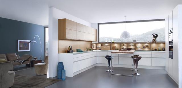Best Brilliant Küchen Duisburg Gallery - Amazing Home Ideas