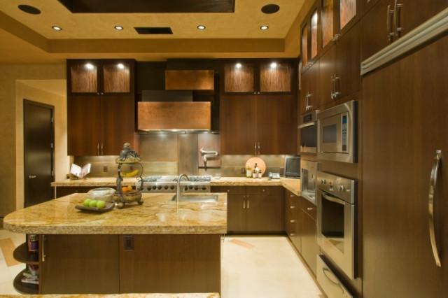 Küchen Mayer Memmingen küchen mayer gmbh tel 0831 5812 öffnungszeiten