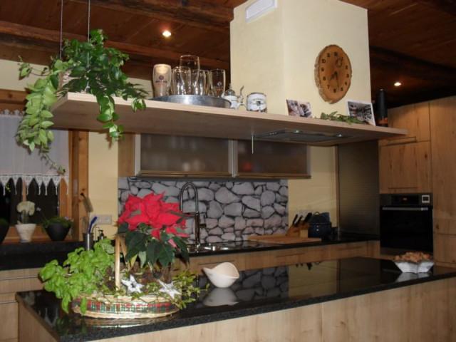 Küchen Outlet