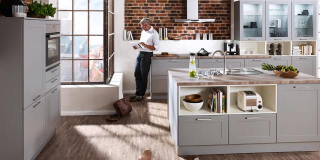 einbau kchen excellent einbau und einzelmbel with einbau kchen perfect einbaukchen zu. Black Bedroom Furniture Sets. Home Design Ideas