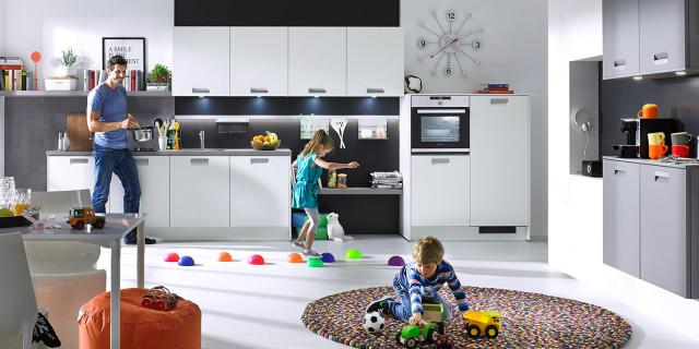 kchenstudio krefeld excellent bochum with kchenstudio krefeld awesome hoge tittus praxis fr. Black Bedroom Furniture Sets. Home Design Ideas
